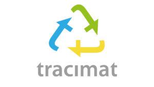 ABO erkend door Tracimat