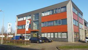 Nieuwe vestiging ABO-Milieuconsult B.V. opent in Alphen aan den Rijn